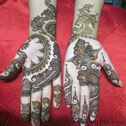 Talwar Singh Mehandi Wala Mehndi Artists weddingplz