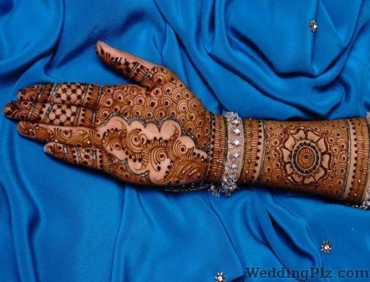 Mehandi Wala Mehndi Artists weddingplz