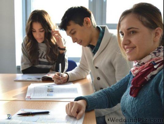 Eduberg Happy Learning Personality Development Classes weddingplz