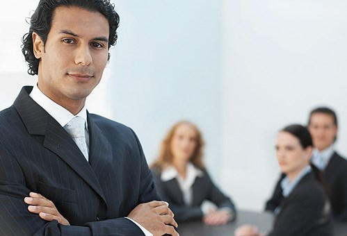 Fortune Solutions Pvt. Ltd. Personality Development Classes weddingplz