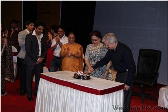 Pathik HRD Institute Personality Development Classes weddingplz
