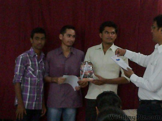 Umesh Sirs Sheetal Academy Personality Development Classes weddingplz