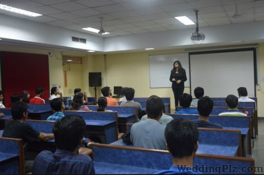 Bench Mark Traning Centre Personality Development Classes weddingplz