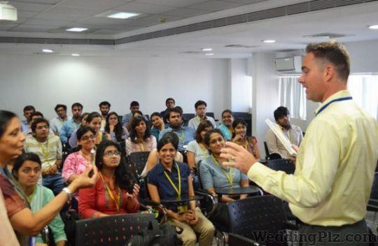 Parishram Academics Personality Development Classes weddingplz