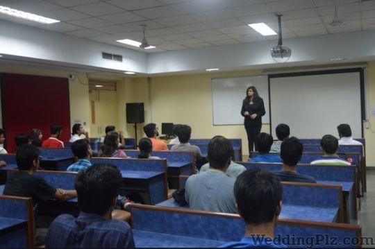 Priya Gursahani Personality Development Classes weddingplz