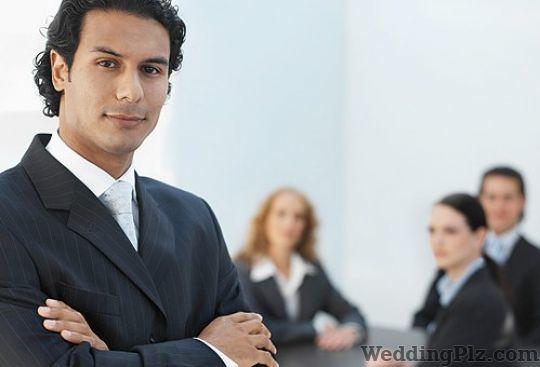 Achievers Perfect Career Institute Personality Development Classes weddingplz