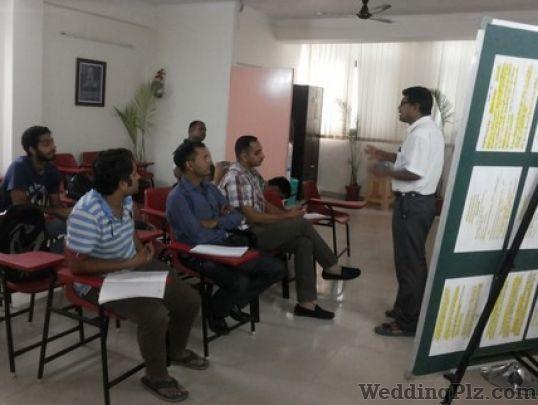 Safe Way Immigration PVT  LTD Personality Development Classes weddingplz