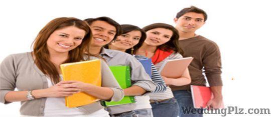 Max Education Personality Development Classes weddingplz