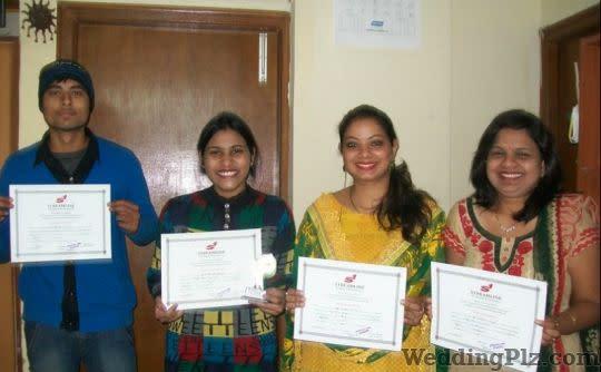 Streamline Classes Personality Development Classes weddingplz