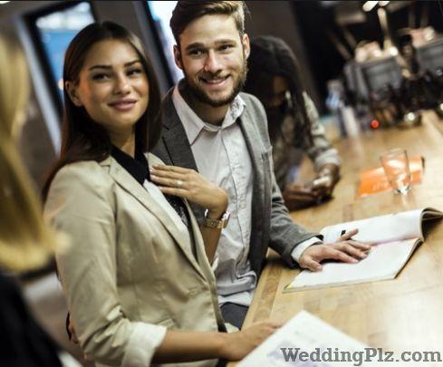 C Q Instittute Personality Development Classes weddingplz