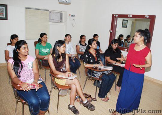 ISOE Finishing Academy Personality Development Classes weddingplz