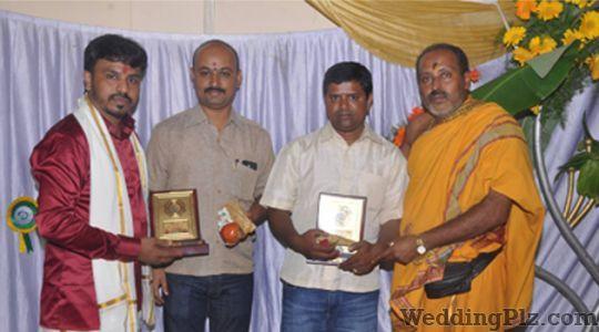 Bharatiya Academy of Lingustics And Communication Personality Development Classes weddingplz