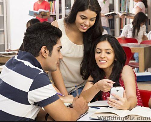 Cocoons Training Solutions Personality Development Classes weddingplz