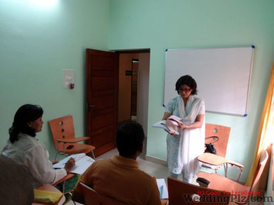 Good To Excellence Personality Development Classes weddingplz