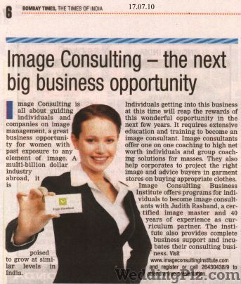 Image Consulting Business Institute Personality Development Classes weddingplz