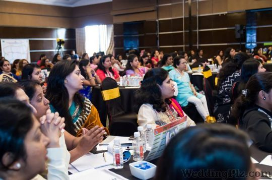 Image Consulting Business Institute Personality Development Classes weddingplz