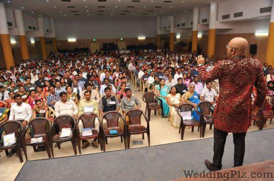 Leaders Academy Personality Development Classes weddingplz