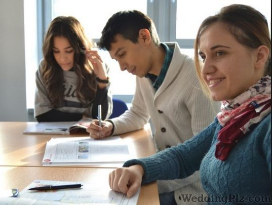 VTG India Pvt Ltd Personality Development Classes weddingplz