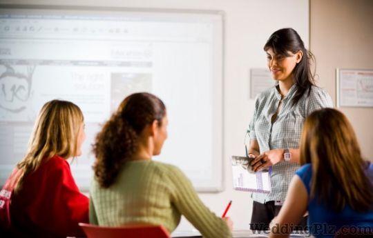 Shobha Misra Communication Skills And Personality Development Centre Personality Development Classes weddingplz
