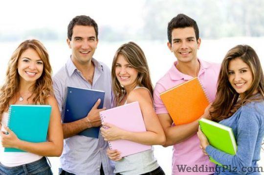 Quickstep English Centre Personality Development Classes weddingplz