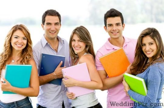 Quickstep English Centre Personality Development Classes weddingplz