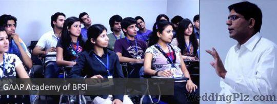 Gaap Bright Personality Development Classes weddingplz