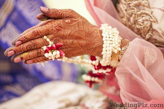 Bhaven Jani Photography Photographers and Videographers weddingplz