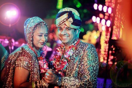 Nitin Gupta Photoworks Photographers and Videographers weddingplz