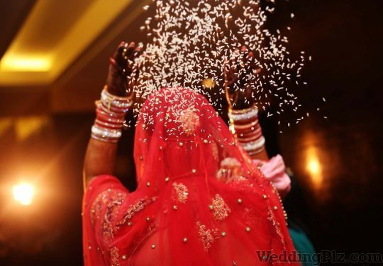 Prem Digital Studio Photographers and Videographers weddingplz