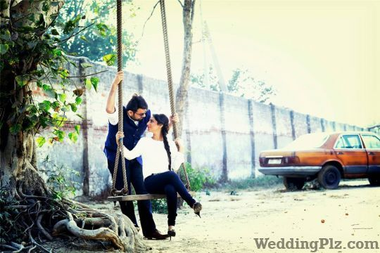 Moments and Anggles Photographers and Videographers weddingplz