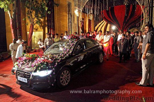 Balram Photography Photographers and Videographers weddingplz