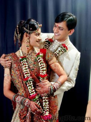 Balaji Digital Studio Photographers and Videographers weddingplz