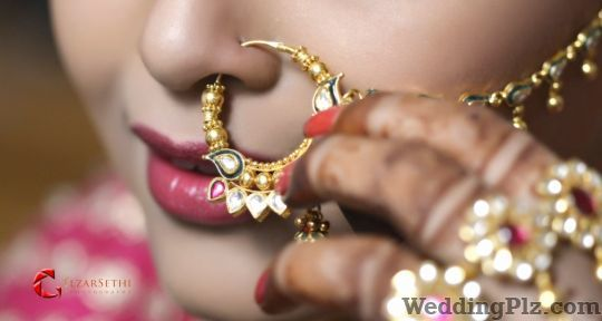 Gulzar Sethi Photography Photographers and Videographers weddingplz