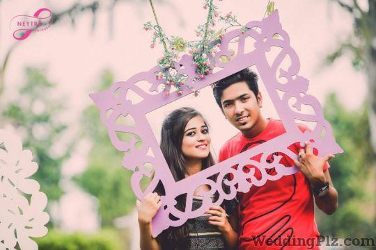 Neytra Photography Photographers and Videographers weddingplz