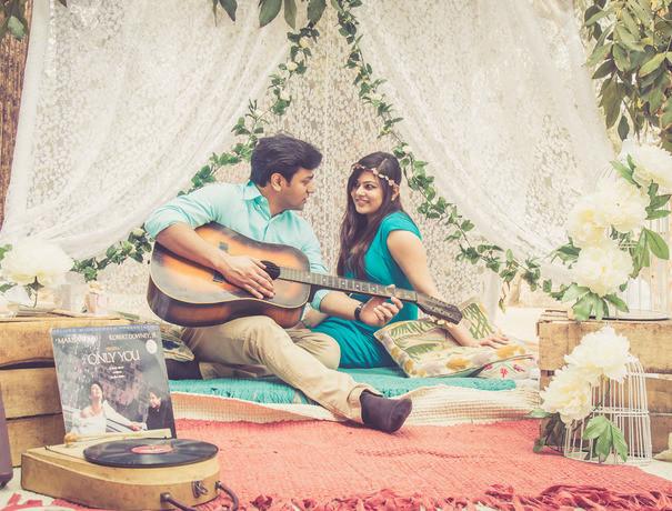 Santanu Sarma Photography Photographers and Videographers weddingplz