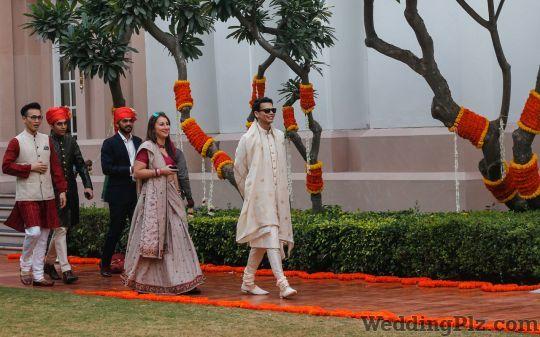 Tarun Jha Photography Photographers and Videographers weddingplz