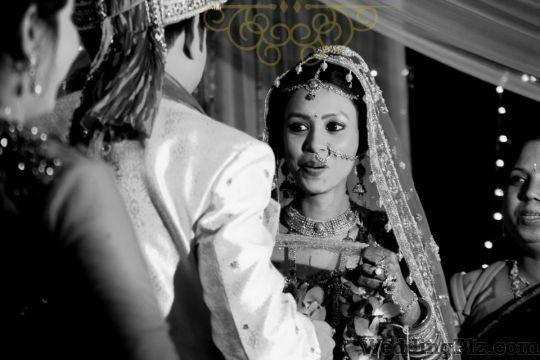 Ankit Chawla Photography Photographers and Videographers weddingplz