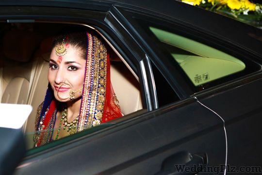 Faizan Patel Photography Photographers and Videographers weddingplz