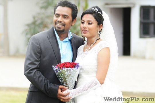 PixelCraft Studioz Photographers and Videographers weddingplz