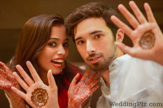 Rajesh Luthra Photography Photographers and Videographers weddingplz