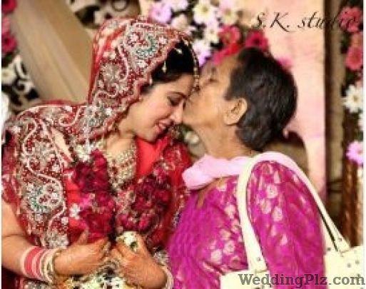 Kunal Raheja Photography Photographers and Videographers weddingplz