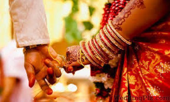 Ethereal Cine Studio Photographers and Videographers weddingplz