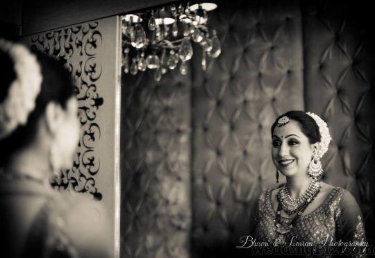 Bhumi and Simran Photography Photographers and Videographers weddingplz