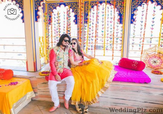 Mahima Bhatia Photography Photographers and Videographers weddingplz