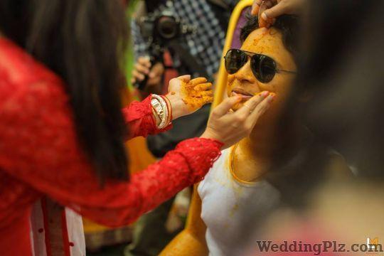 Lakshya Manwani Photography Photographers and Videographers weddingplz
