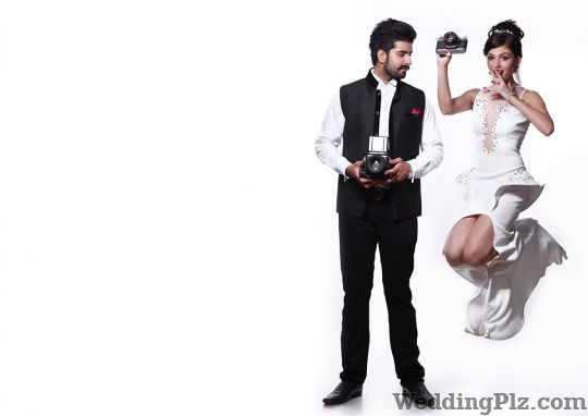 Frozen In Time Photographers and Videographers weddingplz