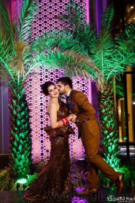 Studio Hari Photographers and Videographers weddingplz