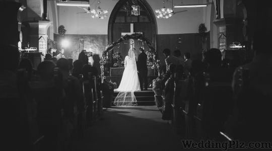 Weddingrams Photographers and Videographers weddingplz