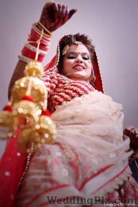 Tj Fotography Photographers and Videographers weddingplz