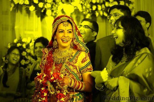 Film Nagar Photographers and Videographers weddingplz